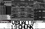 Visual Chunk 1.9 (fix)