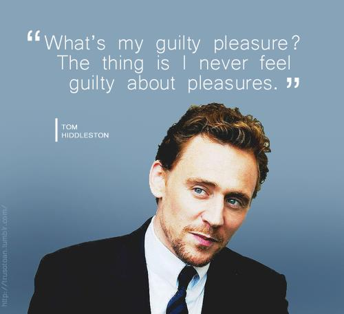 Hiddles x Reader - English Prof by Sassy261992