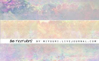 Big Textures 2 by Yocoi