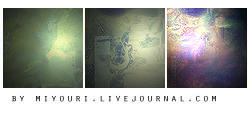Icon Textures 36 by Yocoi