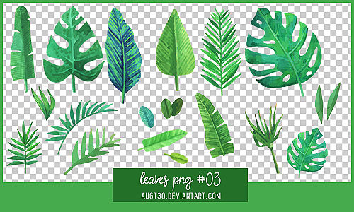 Leaves Png 3 By Augt30 On Deviantart To get more element free,please visit pikbest.com. leaves png 3 by augt30 on deviantart