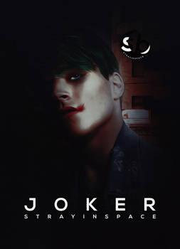 Joker   GIF