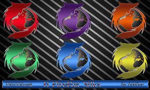 Firefox Silks
