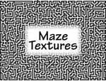 Maze Texture Pack 1