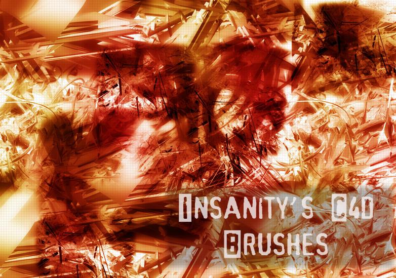 Insane Jalapeno´s C4D Brushes Insane_Jalapeno__s_C4D_Brushes_by_insane_jalapeno