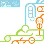 Tech_Tubes