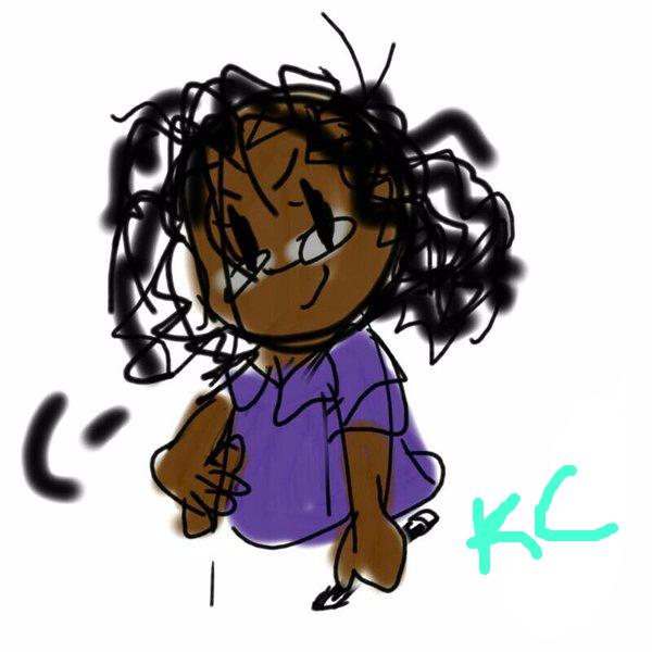 Kizune-Chao's Profile Picture