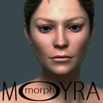 Moyra Morph (FREE)