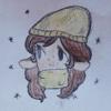 avatar by stars-galaxy