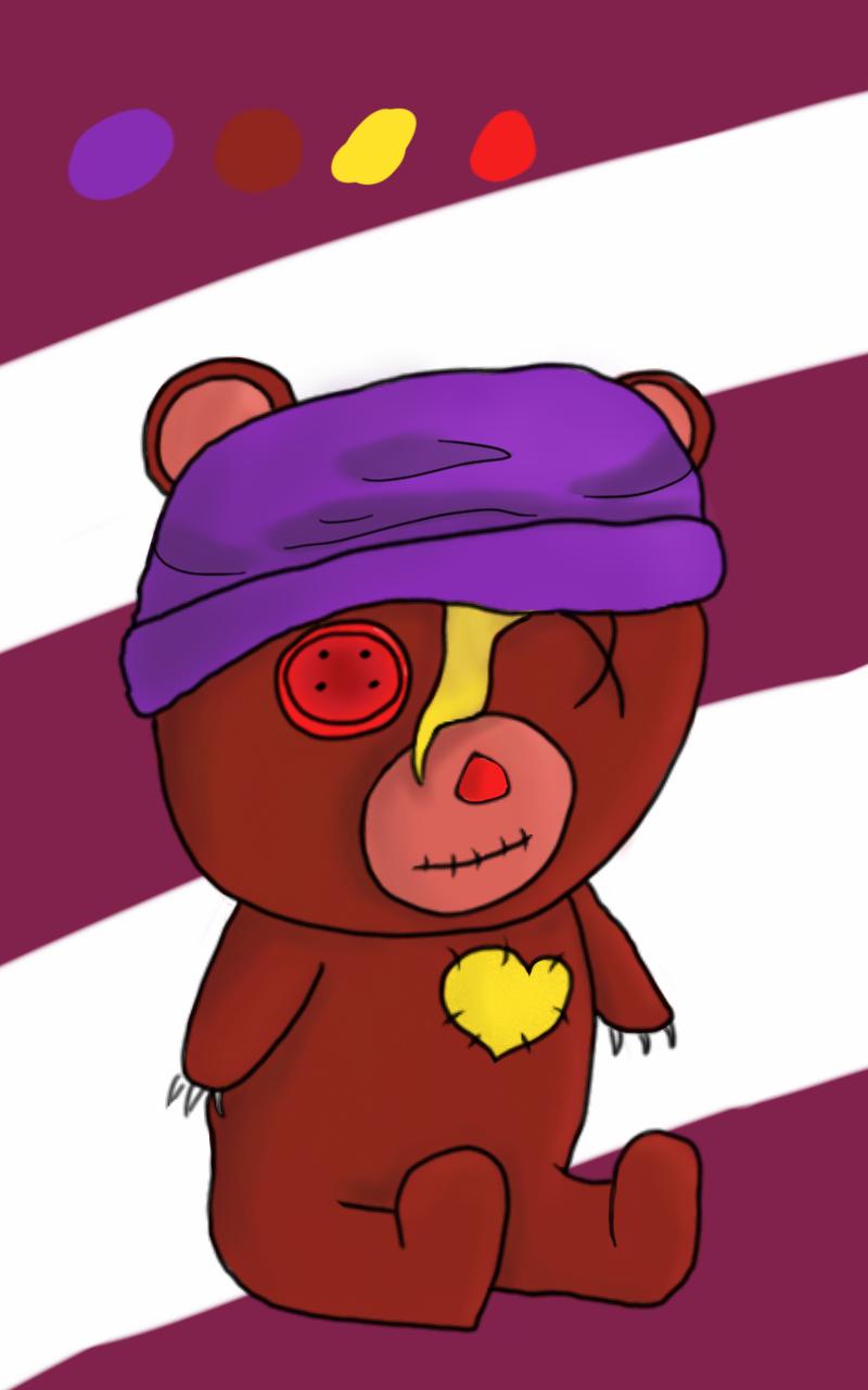 MyGoodNamesAreTaken's Profile Picture