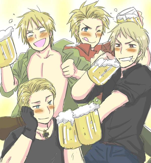 Rin Okumura x Reader Lemon 1/? by Buttergriffin332 on DeviantArt
