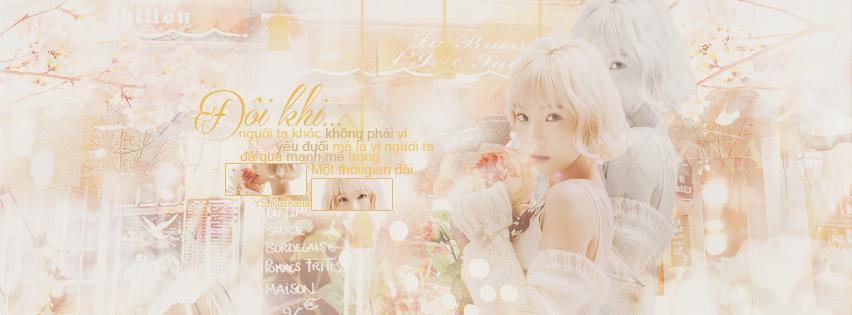 Quotes_Taeyeon_by Yush by YS-Yushana