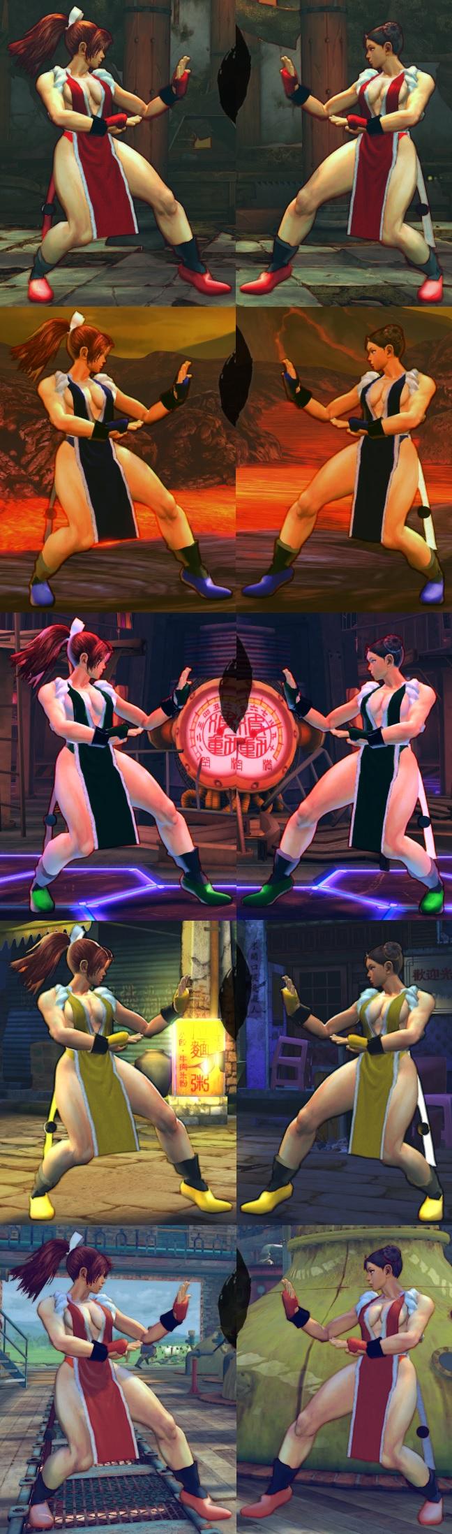 usf4_mod___chun_li__mai_shiranui_cosplay__shoes__by_segadordelinks-d4si3ql.jpg