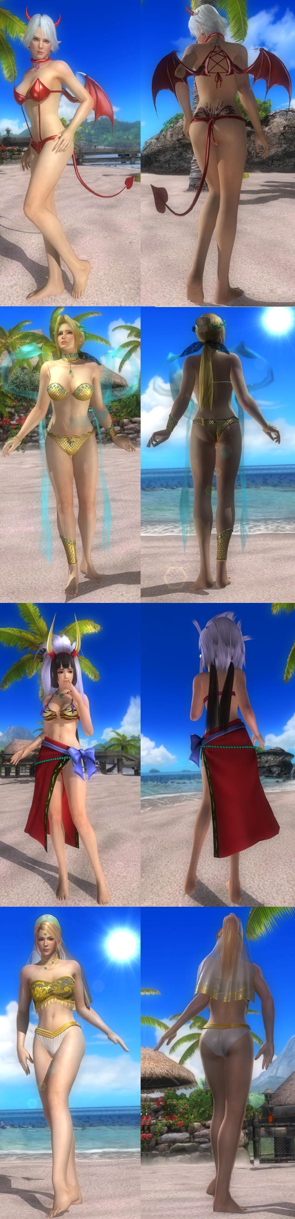 [Image: doa5_mod___halloween_bikinis_pack_by_seg...bv8h3x.jpg]