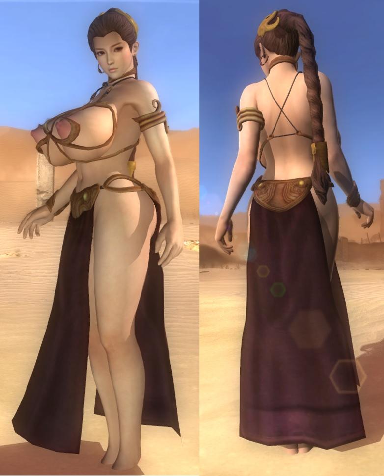 [Image: doa5_mod___kasumi__leia_sex_slave_by_seg...byw0n7.jpg]