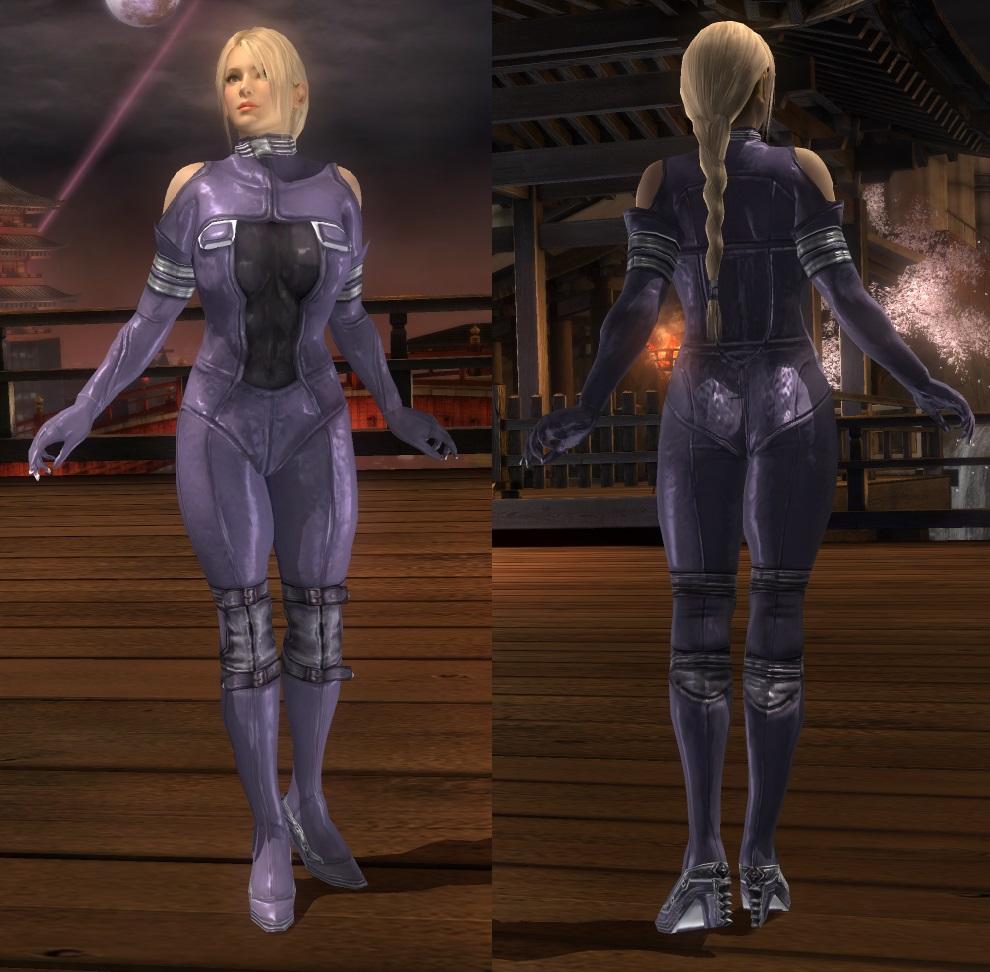 [Image: doa5_mod___helena__infiltration_suit_by_...c4plrl.jpg]