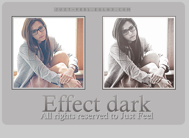 Effects by RnoShaa