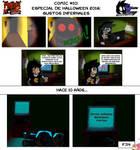 Freak Moves Comics #10