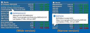 Stocks 1.04