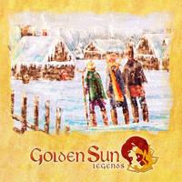 [GSL 2.11] Village of Velvet Snow