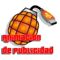 Publicidad CrimeCity.cl