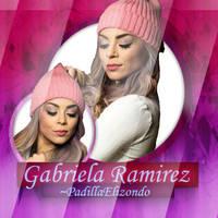Pack Png- Gabriela Ramirez