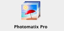 Stuart's Photomatix Presets by The-Yard-Collective