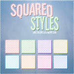 Squared Styles