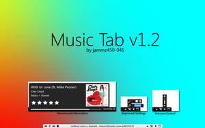 Music Tab v1.2 by jammz450-045