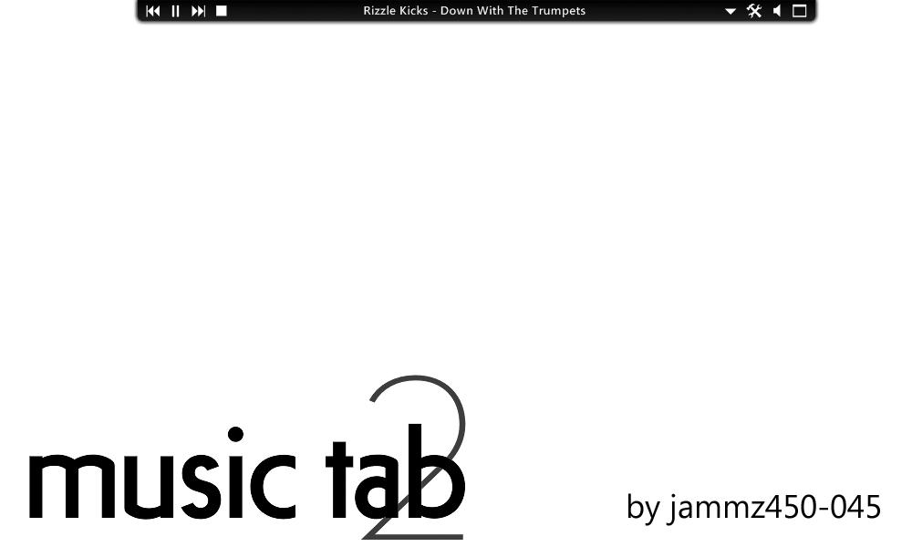 Music Tab 2 by jammz450-045