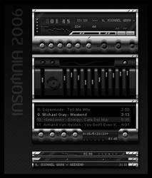 Insomnia 2006 by zrco