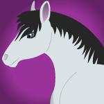 Horse cs3+ base by PurpleRat-YS