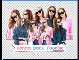 Yoonsic.render by bonsociu009