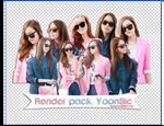 Yoonsic.render