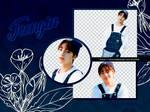 Pack Png #11 - Yang Jeongin (Stray Kids)