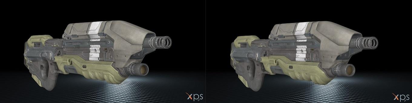 Halo 5 AR V2 0 by navie9888ch on DeviantArt