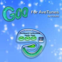 Goo - AveTunes