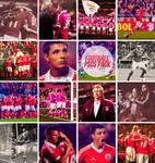 Football PSDS PACK