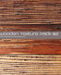 Wooden texture pack 02