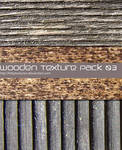 Wooden texture pack 03