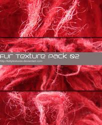 Fur Texture pack 02