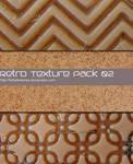 Retro Texture pack 02