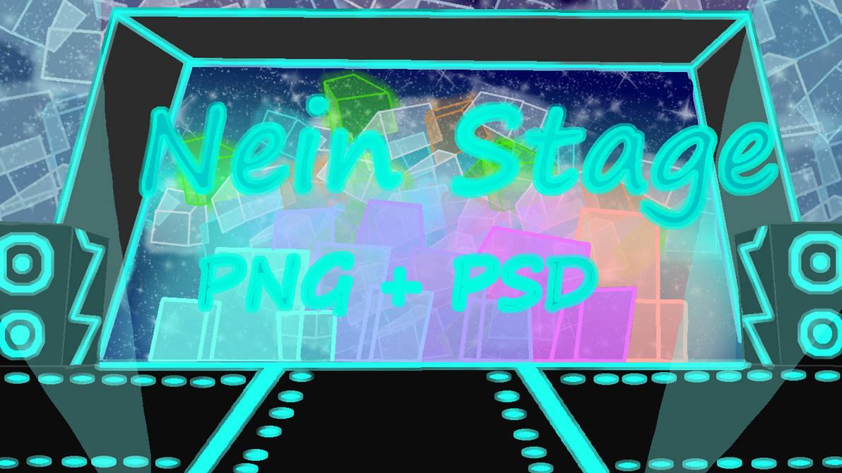 MRA] [PDA] Nein Stage by Aikatsu-card-101 on DeviantArt