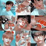 Psd Colouring 29 Hyunbear By Yejichuu