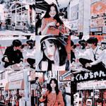 Drunken Love Psd By Yejichuu