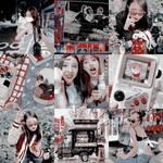 Lovesick Psd By Yejichuu