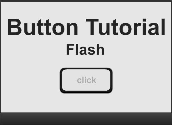 Button Tutorial