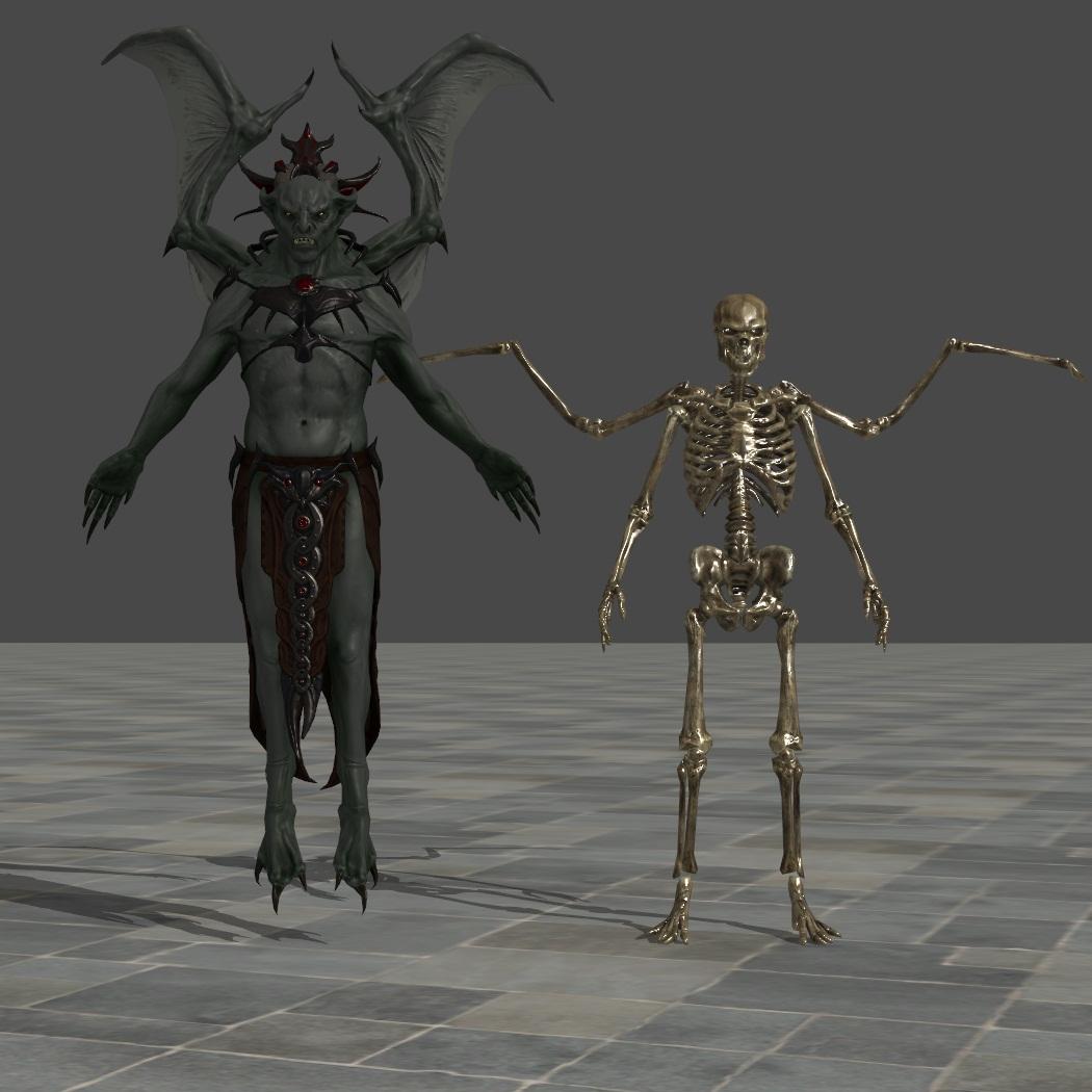 Harkon The Vampire Lord By Zeushk On Deviantart
