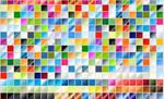 new gradients