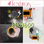 4 texturas Retro_880x600